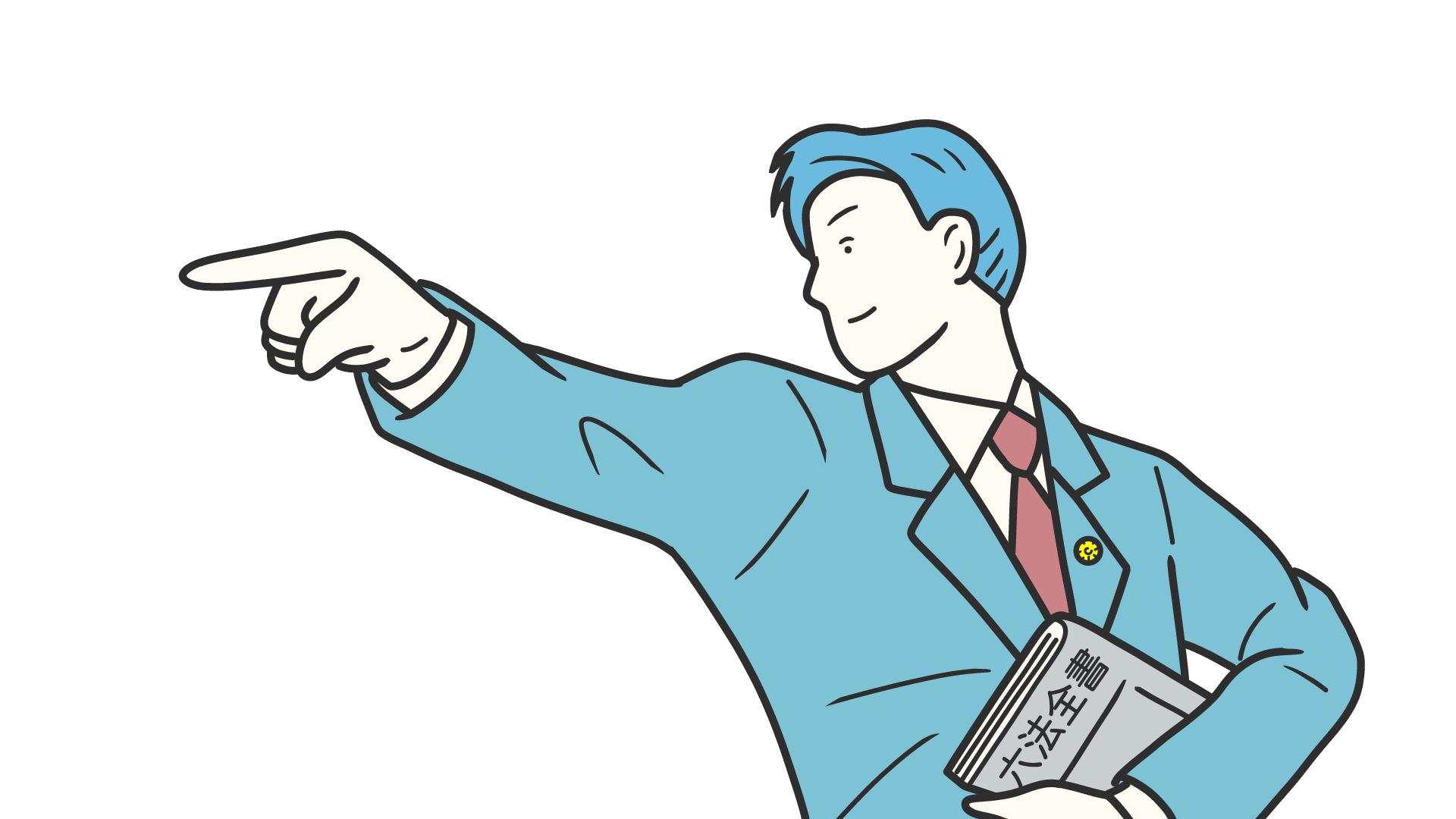 【 面倒な雑務を辞めたら収入が上がった 】フリーランスなら契約書の作成に時間なんてかけるな!