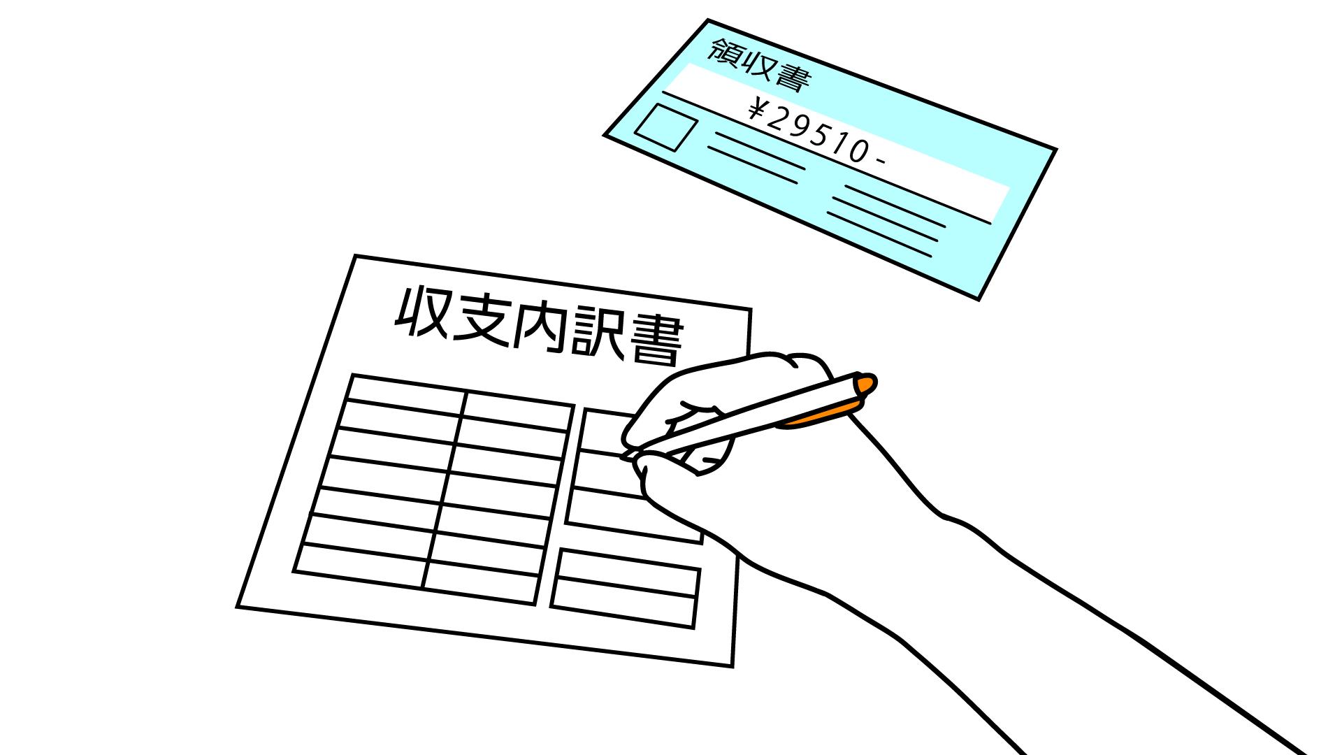 【 無申告は危険 】フリーランスなら税務調査について理解して自分を守れ!