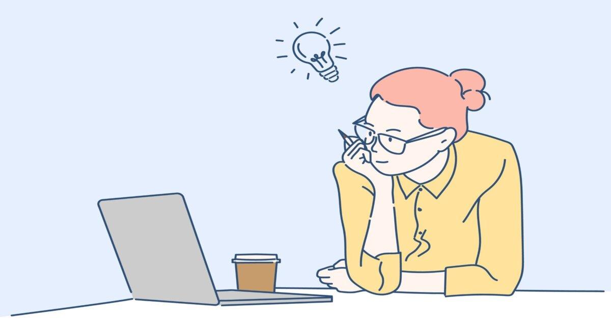 【失敗する人の9割が陥るミス】出来ないフリーランスが陥る失敗は時間管理!