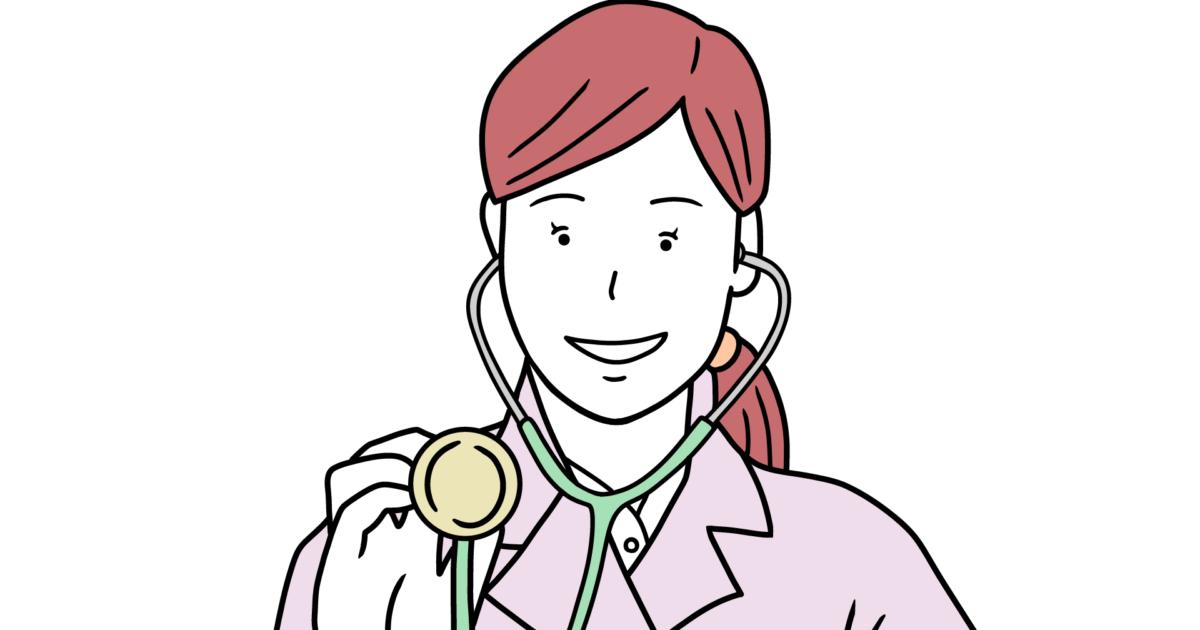 【これで安心】フリーランスの健康診断はどうやって受けるべきかをわかりやすく解説!