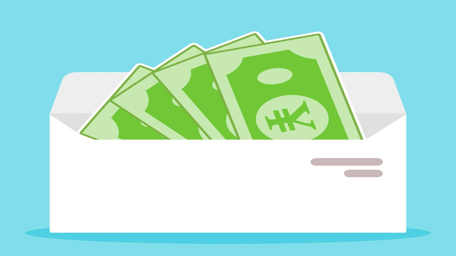 【税金を余分に払ってました】年収1000万フリーランスの手取り事情を暴露します!