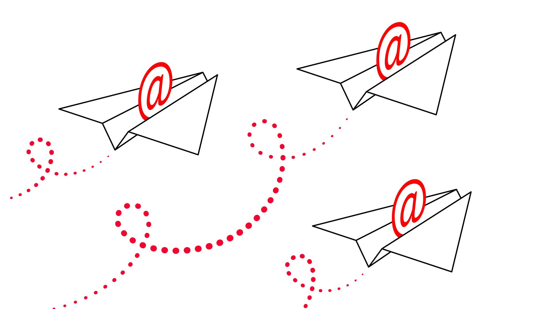 フリーランスがGmailを使うことでデメリットってあるの?アドレスの作り方もご紹介!
