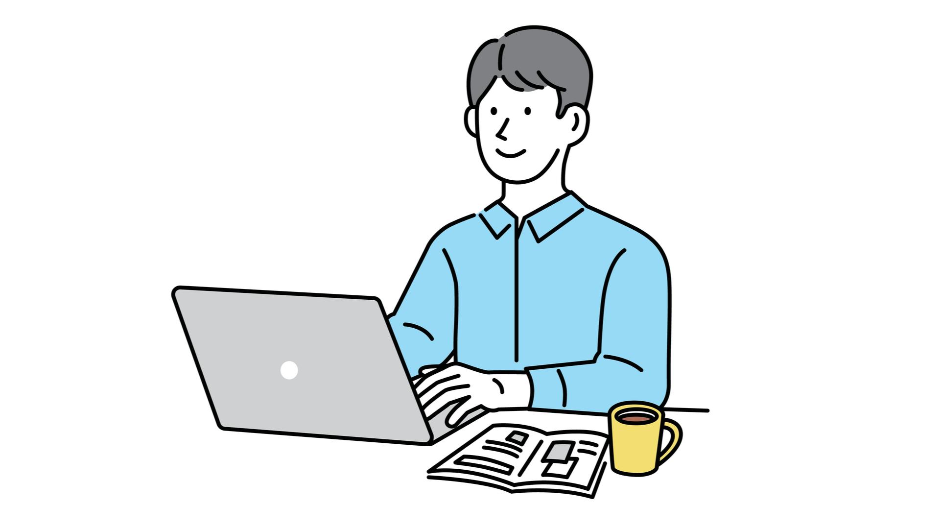 【会社から呼び出された経験あり】会社員の副業バレるのはどんな時?これさえ見れば大丈夫!