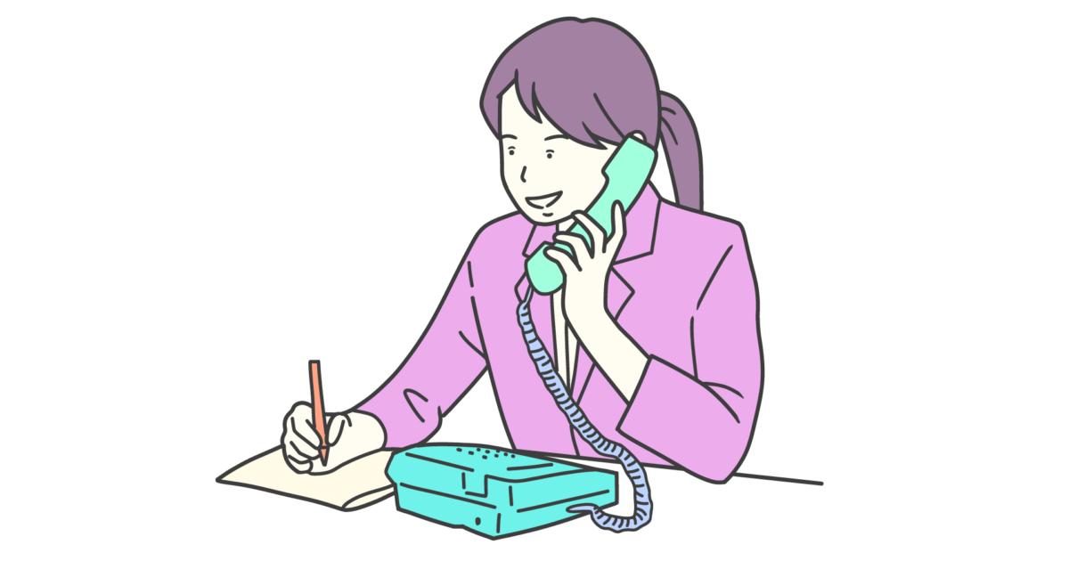 【実は正社員よりも人気】実体験から契約社員のメリットデメリットを徹底解説!