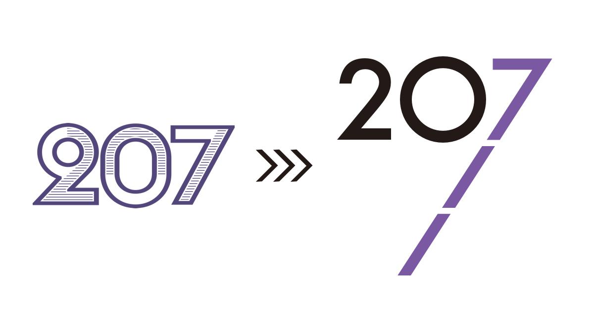 物流業界のラストワンマイルのDXを目指す「207」がリブランディング|【週刊】お役立ち!チップスニュース