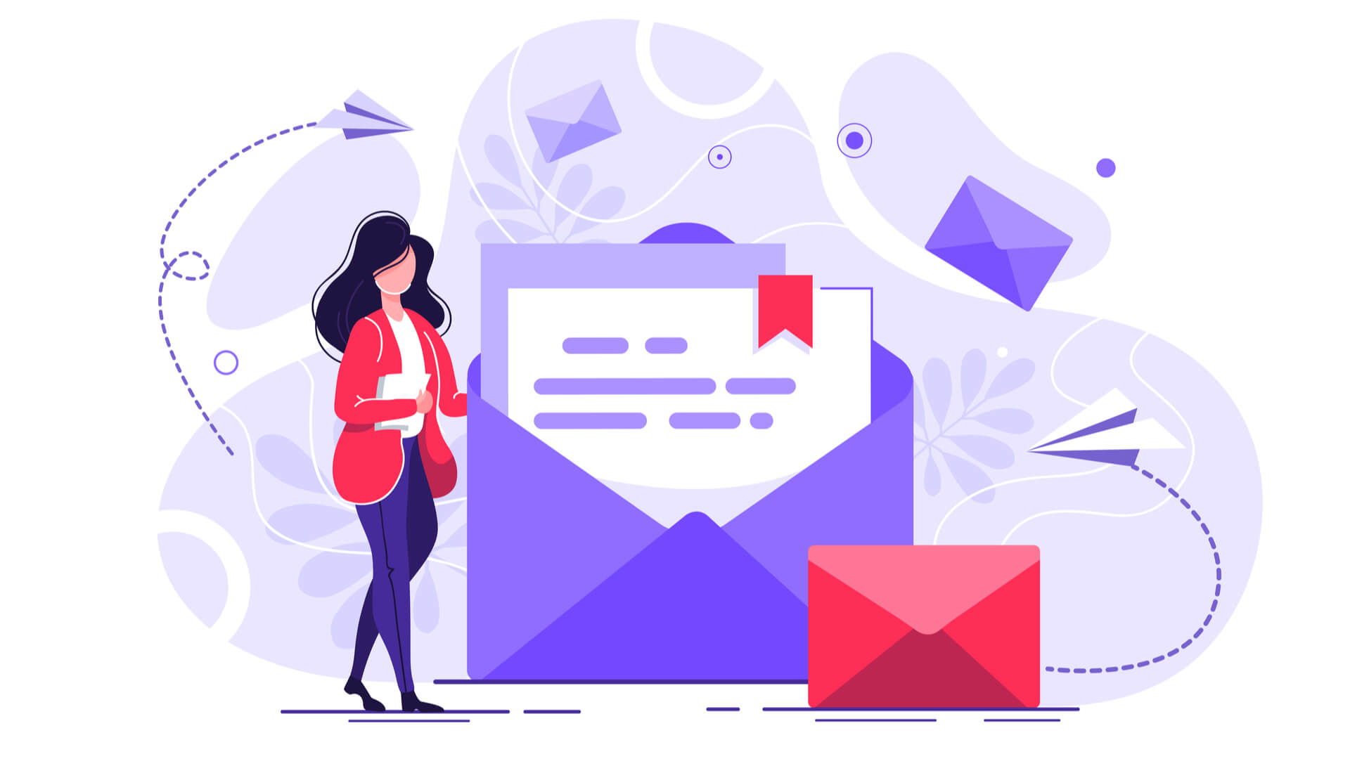 【稼げるフリーランスに共通してた○○】フリーランスの営業メールの効果的な書き方とは?
