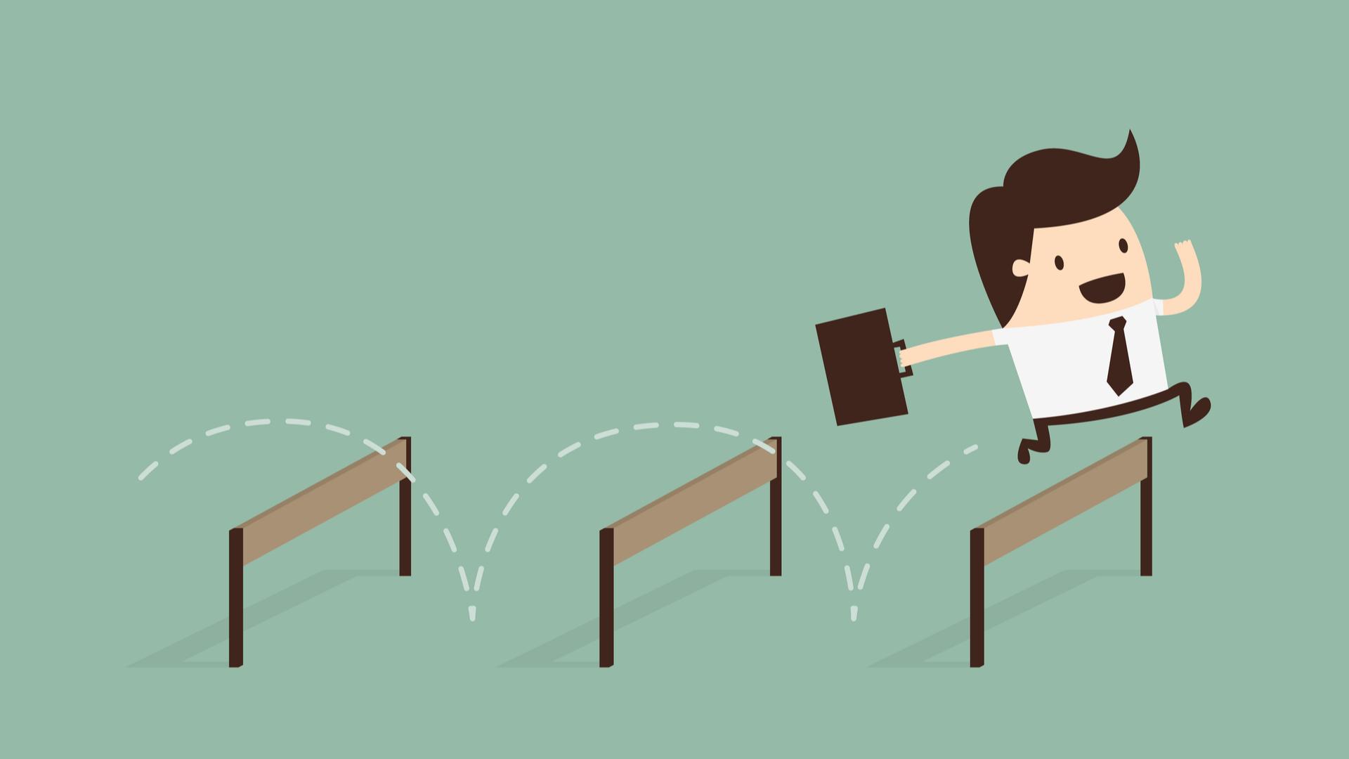 【いま話題のTTP】成功する起業家は考え方から違った!